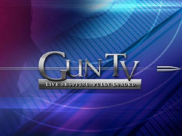 GUNTV