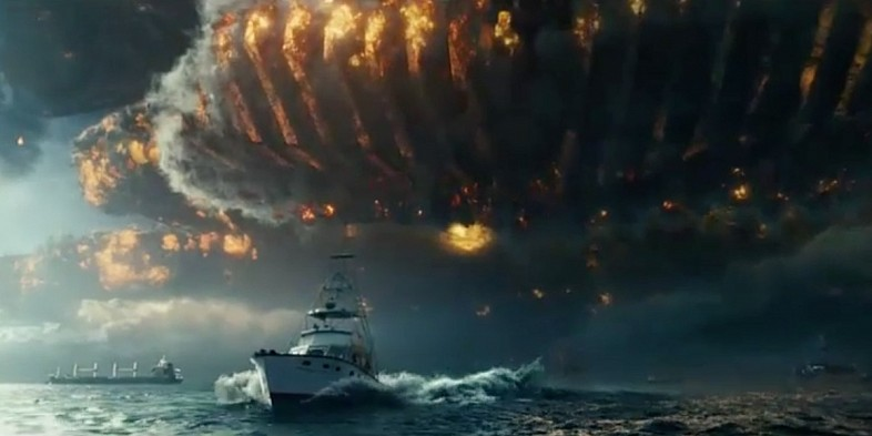 Independence-Day-2-Trailer-Resurgence