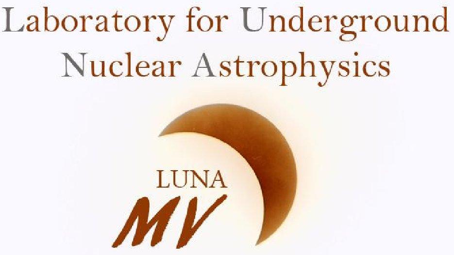LUNA-MV-Icon
