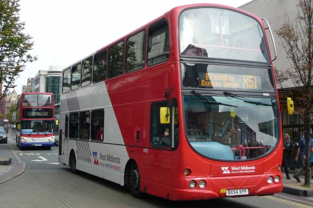 National_Express_West_Midlands