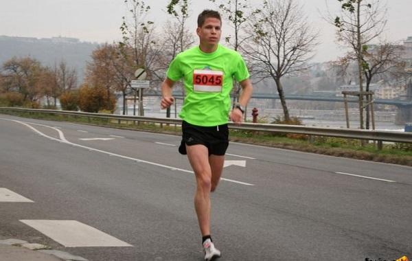 Nemzetközi Atlétikai Szövetség (IAAF)