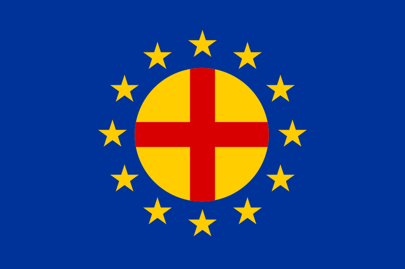 Pán Európai Mozgalom