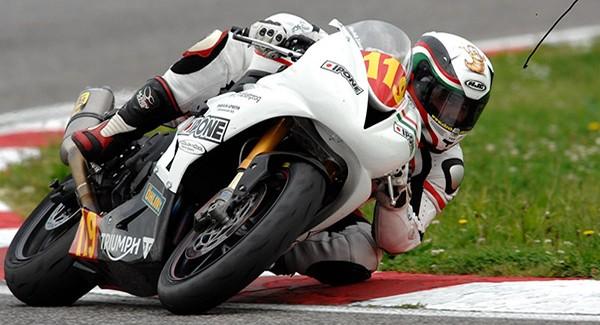 Schmidt Racing