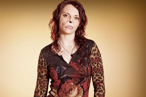 Tammy-Saunders-on-Undateables