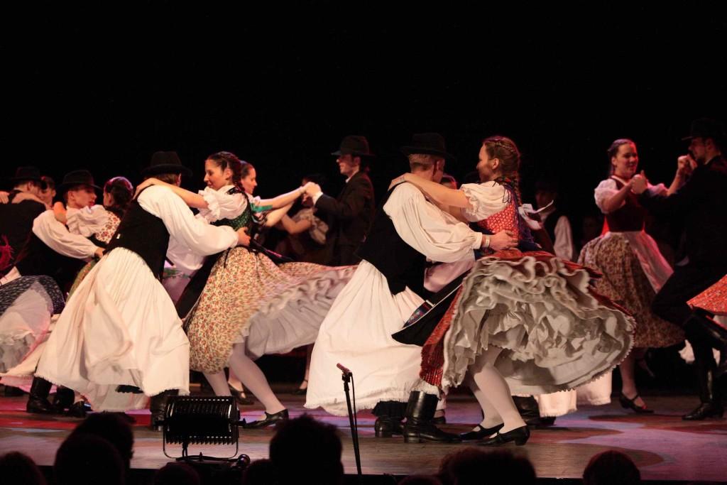 Tanchaztalalkozo4