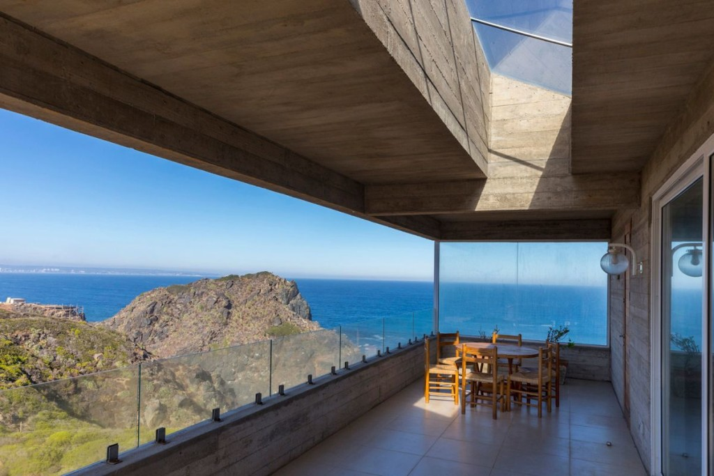 The-Mirador-House-terrace-views