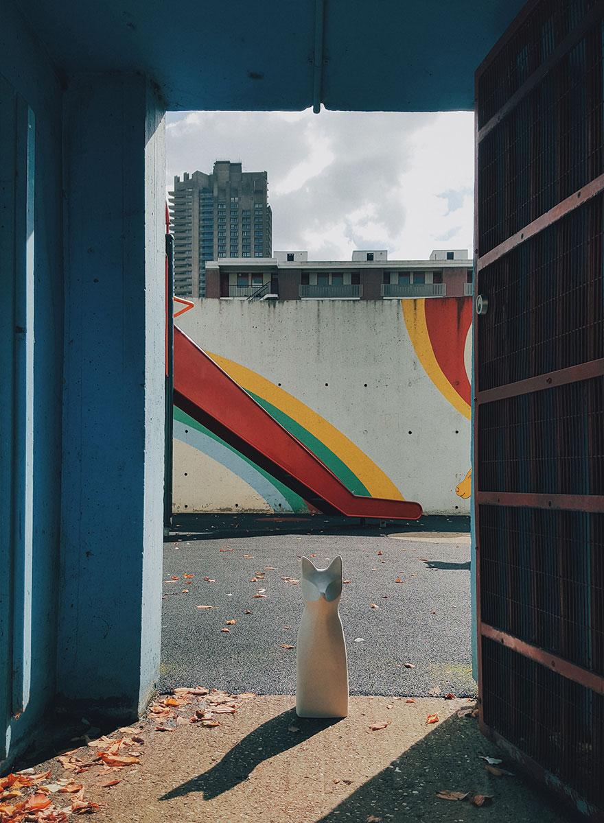 Wild-in-the-city10__880