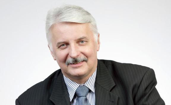 Witold_Waszczykowski576x356