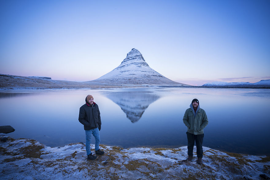after-10-days-in-iceland-my-life-wont-be-the-same-again-12__880
