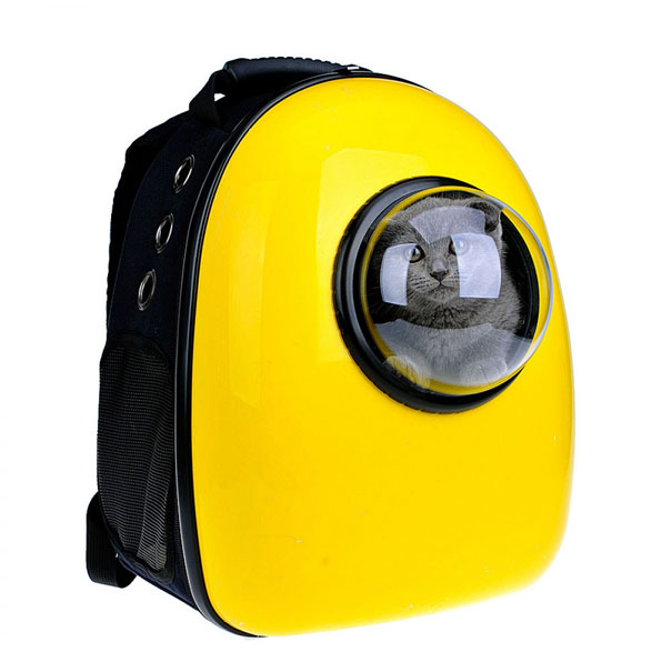 astronaut-pet-bubble-carrier-upet-5
