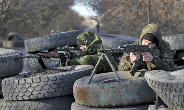 az-ortodox-husvet-alatt-sem-hallgattak-fegyverek