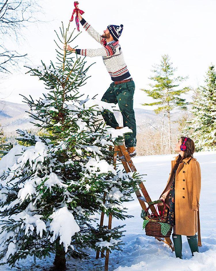 christmas-tree-farm-wedding-sarah-vickers-kiel-patrick-39
