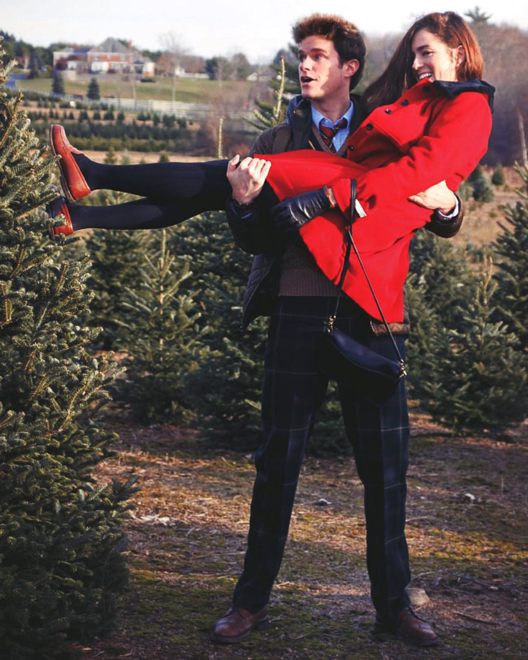 christmas-tree-farm-wedding-sarah-vickers-kiel-patrick-51