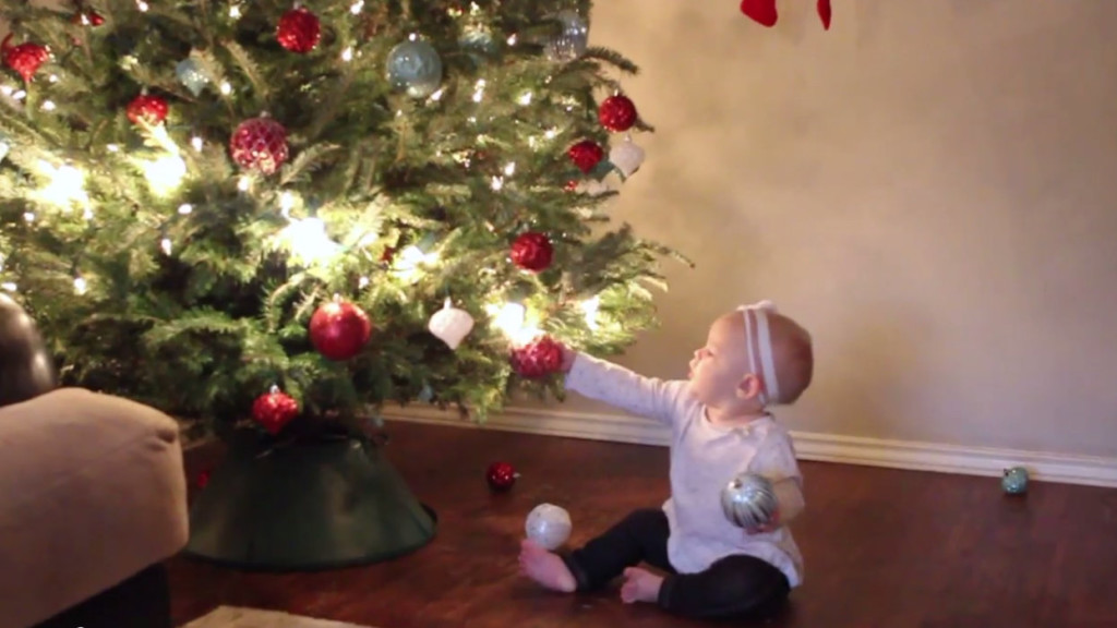 christmas-with-baby
