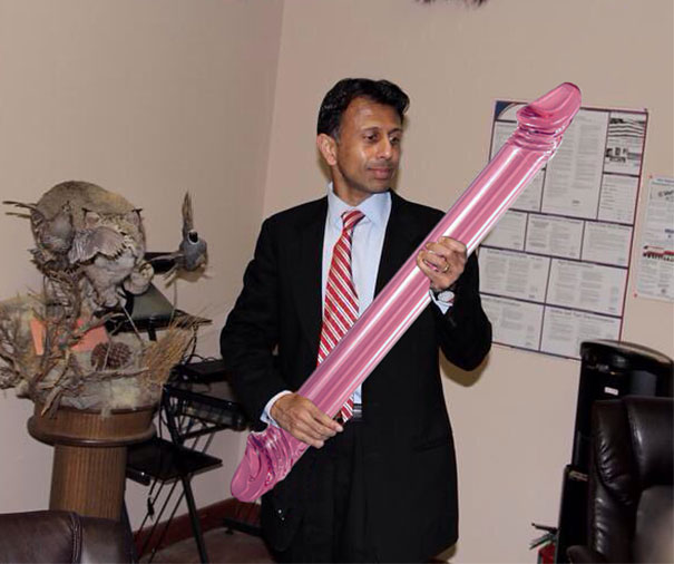 dildos-replace-guns-gop-politicians-republicans-matt-haughey-521