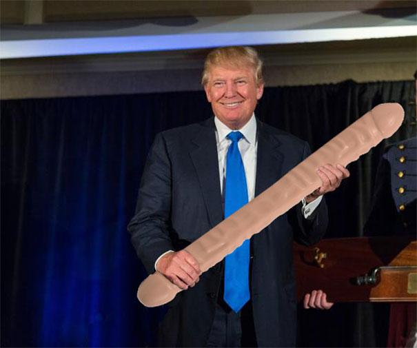 dildos-replace-guns-gop-politicians-republicans-matt-haughey-541