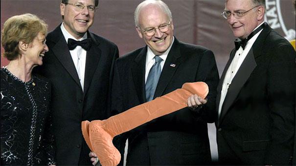 dildos-replace-guns-gop-politicians-republicans-matt-haughey-591