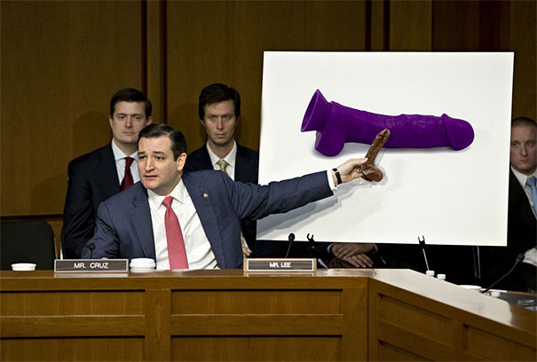 dildos-replace-guns-gop-politicians-republicans-matt-haughey-611