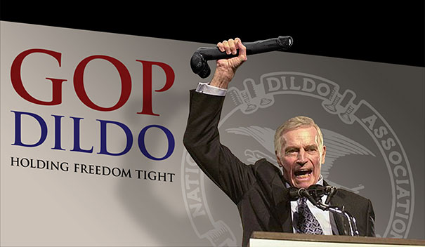 dildos-replace-guns-gop-politicians-republicans-matt-haughey-671