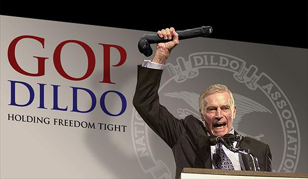 dildos-replace-guns-gop-politicians-republicans-matt-haughey-671