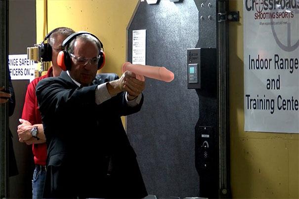 dildos-replace-guns-gop-politicians-republicans-matt-haughey-691