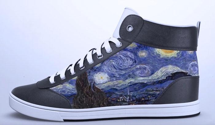 e-ink-display-custom-shoes-shiftwear-6