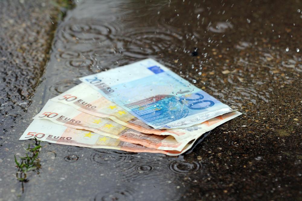 euro_duna_heute