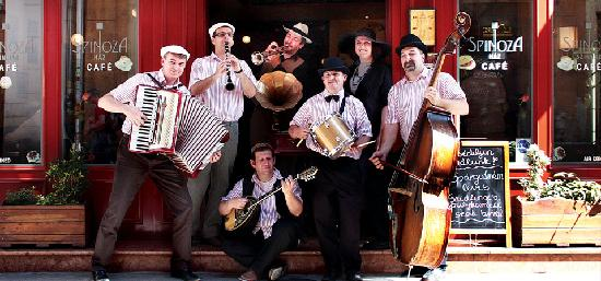 every-friday-klezmer