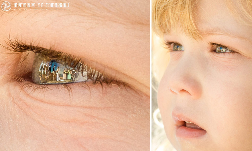 eye-reflection-wedding-photography-eyescapes-peter-adams-1