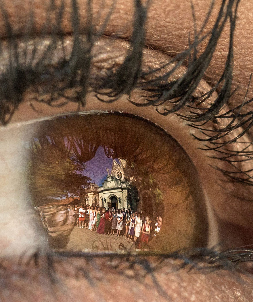 eye-reflection-wedding-photography-eyescapes-peter-adams-10