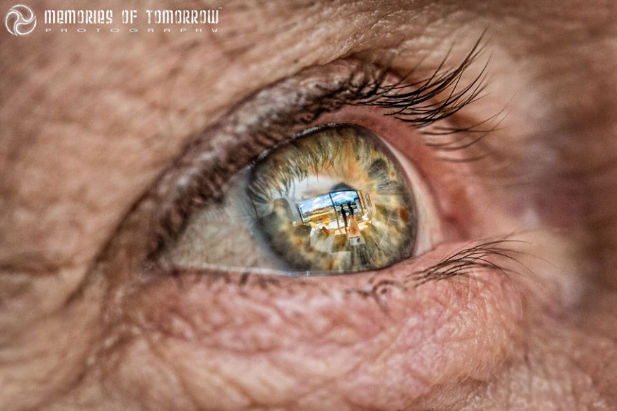 eye-reflection-wedding-photography-eyescapes-peter-adams-14