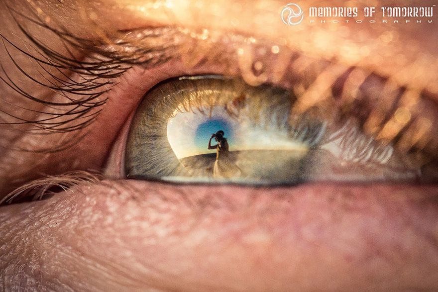 eye-reflection-wedding-photography-eyescapes-peter-adams-32