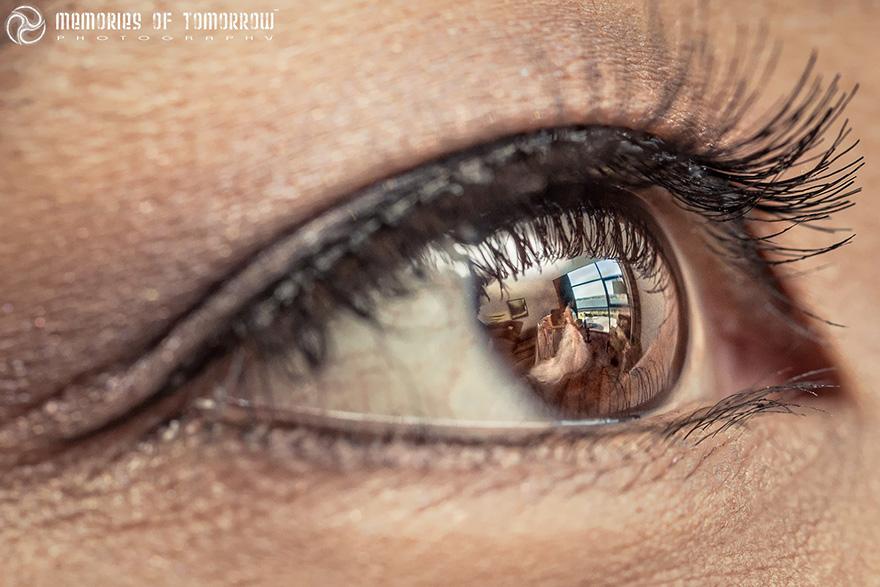 eye-reflection-wedding-photography-eyescapes-peter-adams-33