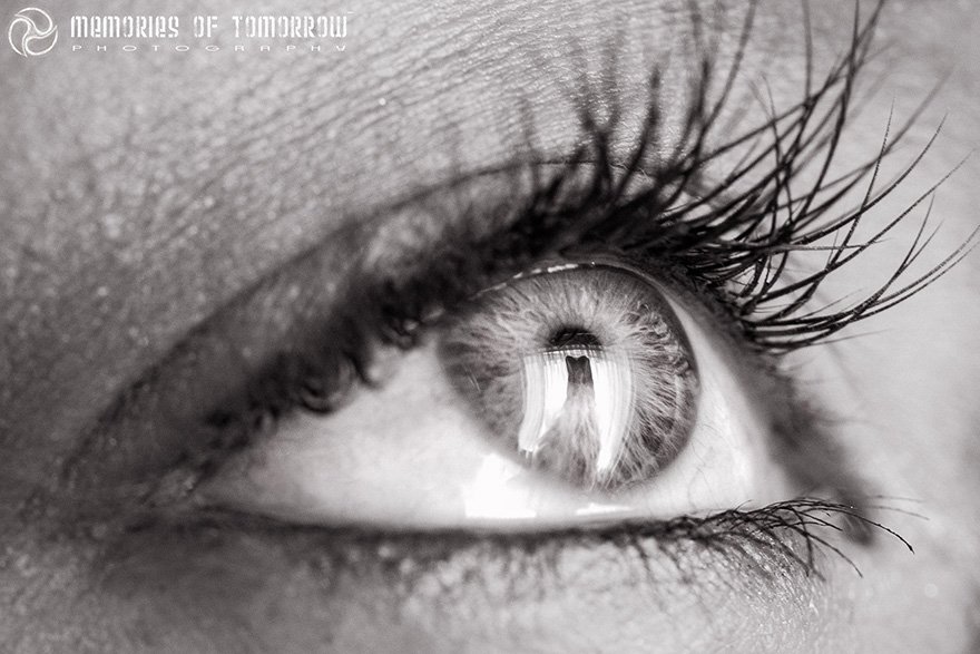 eye-reflection-wedding-photography-eyescapes-peter-adams-34