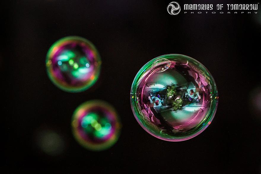eye-reflection-wedding-photography-eyescapes-peter-adams-46