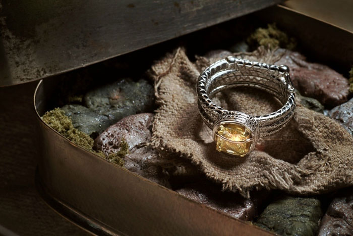 geeky-engagement-rings-boxes-proposal-ideas-32__700