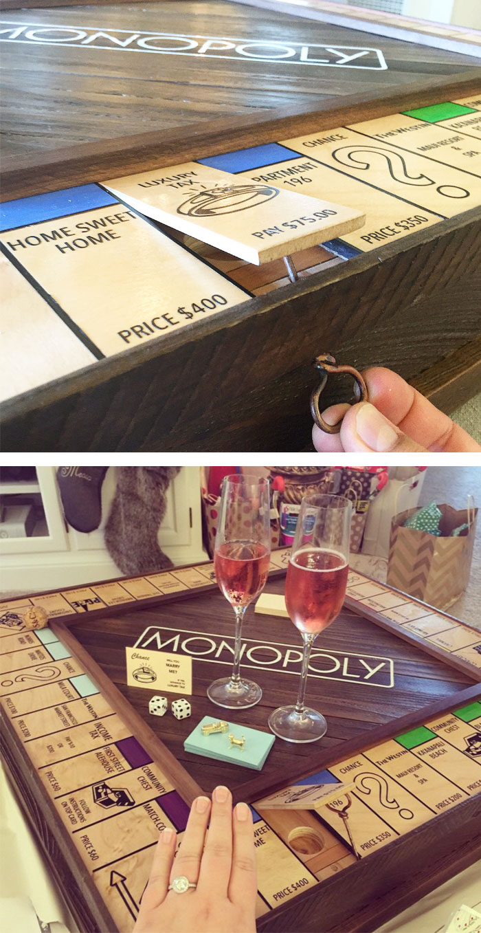 geeky-engagement-rings-boxes-proposal-ideas-372__700