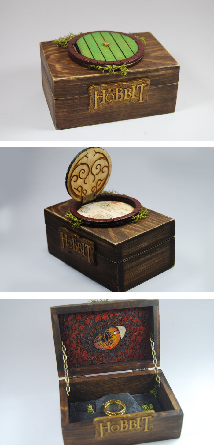 geeky-engagement-rings-boxes-proposal-ideas-392__700