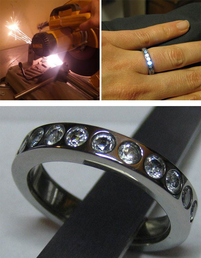 geeky-engagement-rings-boxes-proposal-ideas-492__700