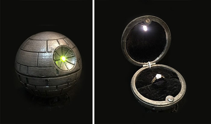 geeky-engagement-rings-boxes-proposal-ideas-49__700