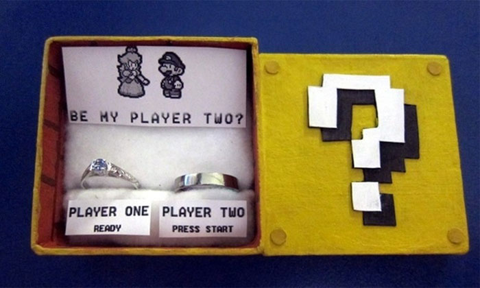 geeky-engagement-rings-boxes-proposal-ideas-53__700