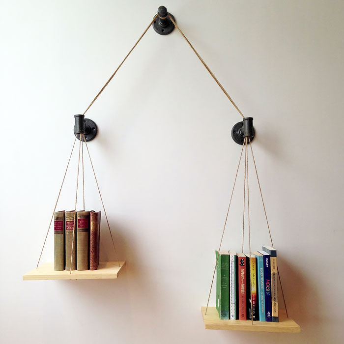 gifts-for-book-lovers-106__700