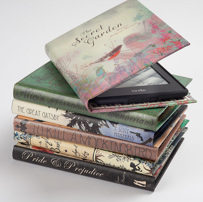 gifts-for-book-lovers-212__700