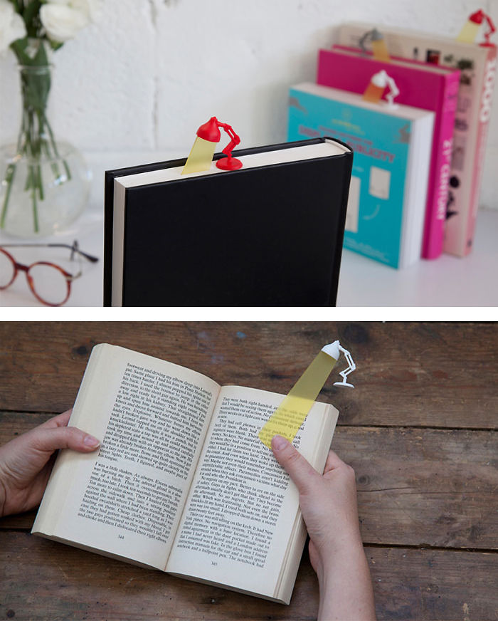 gifts-for-book-lovers-29__700