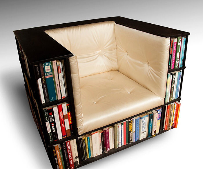 gifts-for-book-lovers-30__700