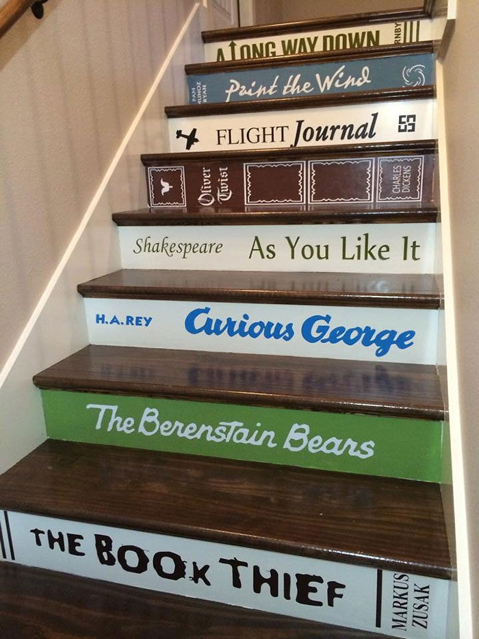 gifts-for-book-lovers-32__700