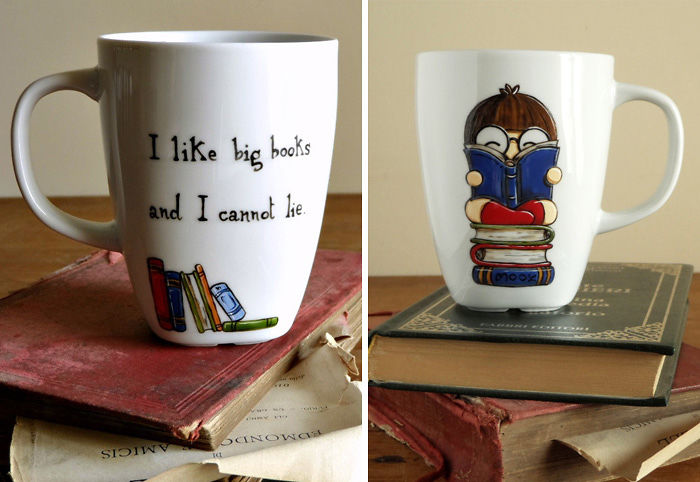 gifts-for-book-lovers-47__700