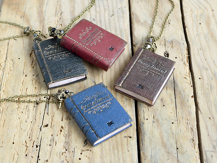 gifts-for-book-lovers-69__700