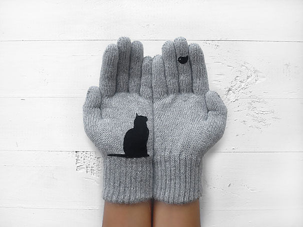 gifts-for-cat-lovers-109__605