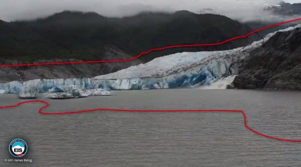 gleccserpusztulás1